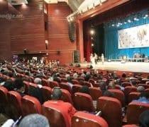 c Abidjan.net par Marc ATIGAN - MASA