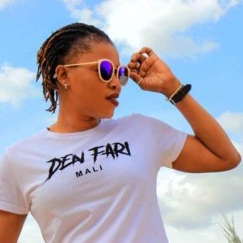 Ami Yerewolo IYAMBA clip