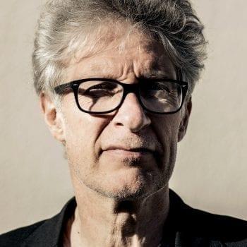 Martin Meissonnier