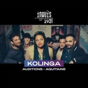 Kolinga