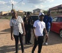 Afropop Worldwide Botswana Img 0140