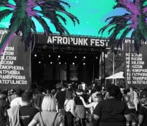 Remezcla Header Afropunk 2021 1212x808 1