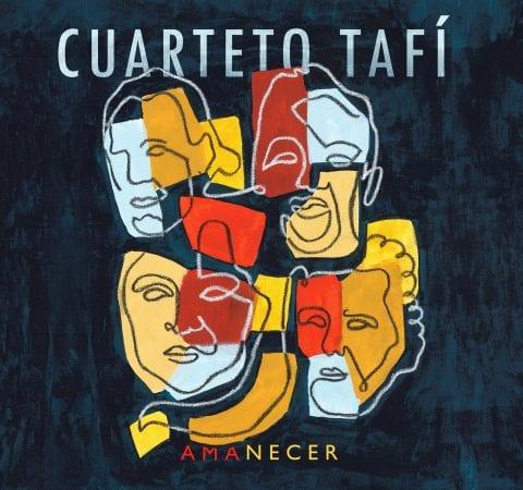 Cuarteto Tafi Amanecer Front 2000x2000