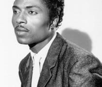 Little Richard Courtesy Of Getty Images.jpg 800x500 Q85 Crop Subject Location 600,600 Subsampling 2 Upscale