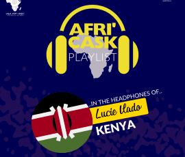 Visuel Kenya