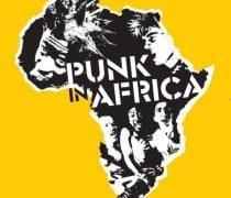 Afropop Worldwide Punk In Africa