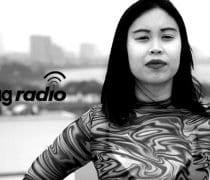 Mixmag Asia Mma Radio Maggietra