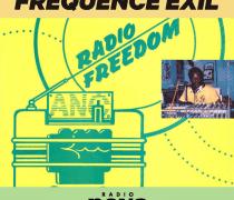Radio Nova Podcast Nova 2020 6 1