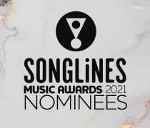 Songlines Nominees Slma21 Slwebsiteheader Version2