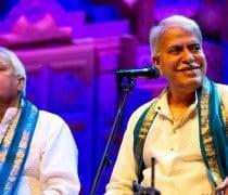 Songlines Rajan Mishra 3635