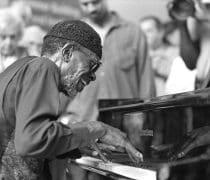The Vinyl Factory Horace Tapscott Concert First Vinyl Release