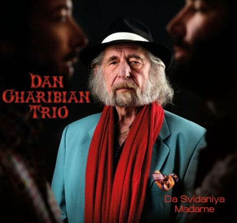 Cover Dan Gharibina Trio Bd (1)