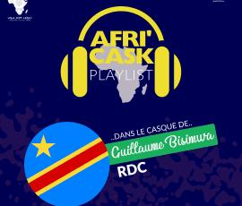 Posts Afri'cask (2)
