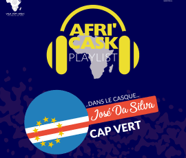 Posts Afri'cask (3)