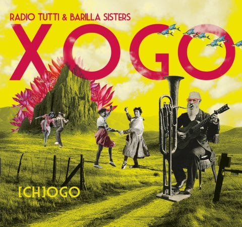 Xogo 1400x1400 Rvb©judith Chomel :pierre Alexis Lavergne