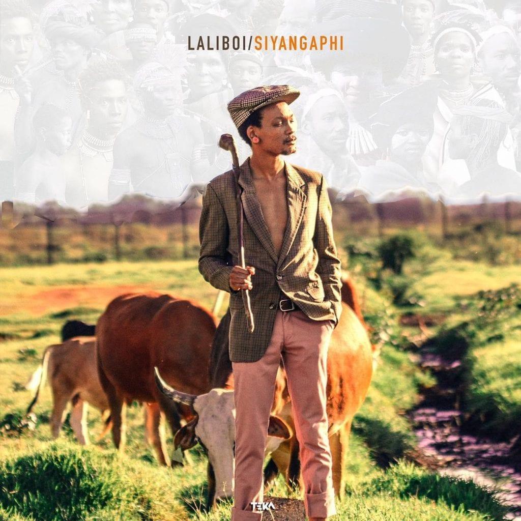 02 Laliboi (19)