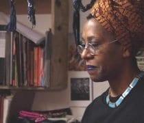 Pam Pan African Music 0cd1f002 Cheryl Ann Bolden 2