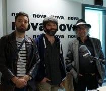 Radio Nova Dsc04164 1