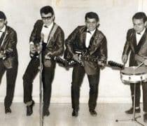 Armenia Lebanon Music 60s 70s 0