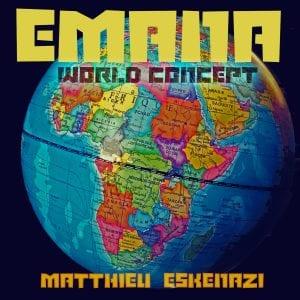 Emana World Concept 18mars21 Web