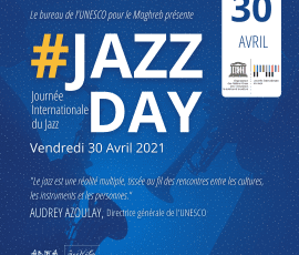 Jazzday Format Carre (17)