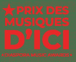 Logo Prix Desmusiques Dici 04