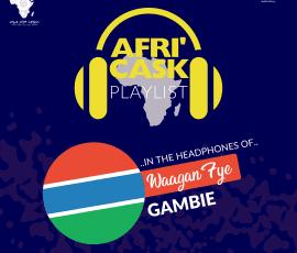 Posts Afri'cask (11)