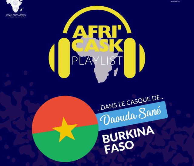 Posts Afri'cask (6)