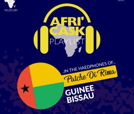 Posts Afri'cask (8)