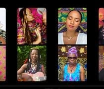 Pam Pan African Music F1f250b4 Ambe 1 2