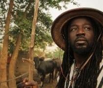 Pam Pan African Music Fce2c951 Zongo Baongo Clip Mama Africa