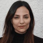 Myriam Batoul Reggab