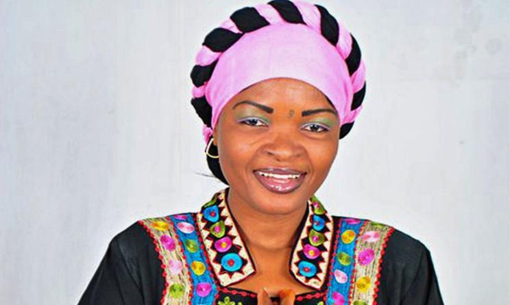 Fati Niger