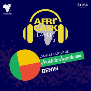 Posts Afri'cask (1)