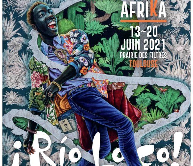 Rio Loco 2021 40x60sanslogohd Vec