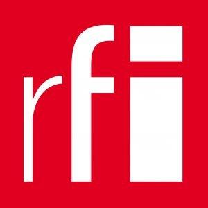 1 Logo Rfi Haute Def (1)