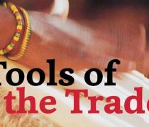 Songlines Tools Of The Trade2