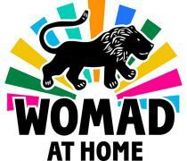 Songlines Womad Logo 1000x500px