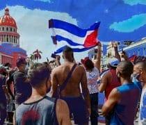 Header Cuba List 1068x801