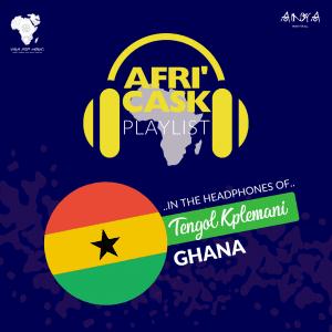 Posts Afri'cask (4)