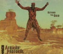 Afropop Worldwide Afrikanprotokol