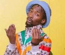Music In Africa Poptain 0