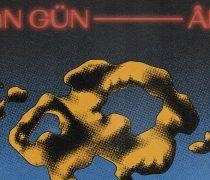 Djolo.net Altin Gun Alem Nouvel Album Anatolie Pop Anatolienne Folk Psychedelique Funk Synthwave Turque Turquie Earthtoday Ecologie Planete Sauver Benefices
