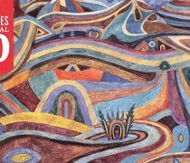 Songlines Anatolian Psych Albums Essential 10