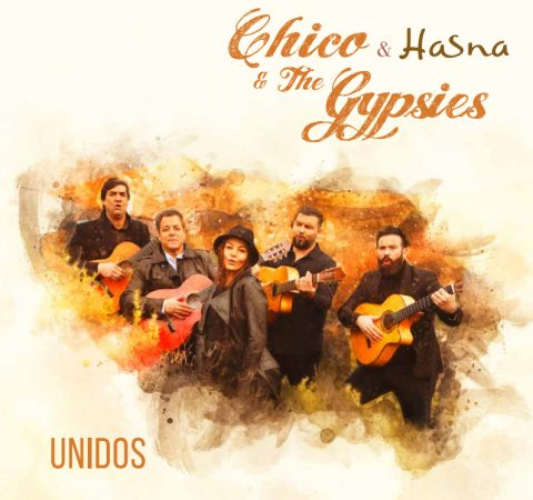 Chico&thegypsies&hasna