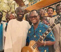 Orchestra Baobab C Youri Lenquette 1 661x472