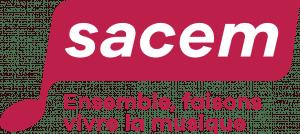 Sacem+signature Fr 2l Rvb 2020