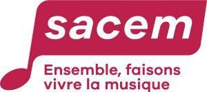 Sacem+signature Fr 2l Rvb