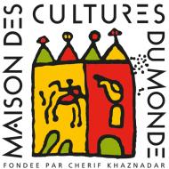 Maison des Cultures du Monde - Centre français du patrimoine culturel immatériel