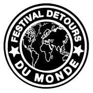 Détours du Monde